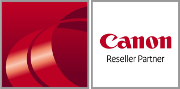 Boardmans are a Canon reseller partner